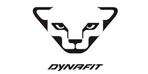 Dynafit 300 x 150 px
