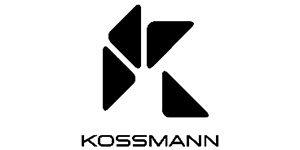 Kossmann 300 x 150 px