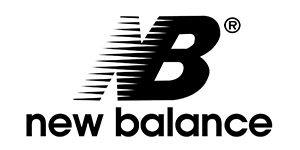 New Balance 300 x 150 px