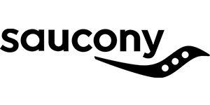 Saucony 300 x 150 px