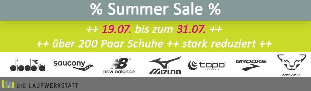 Summer Sale 2021 Homepage Webseite 1024 x 300 px