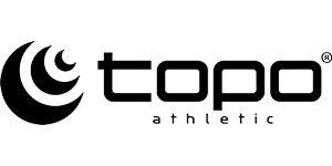 Topo Athletics 300 x 150 px